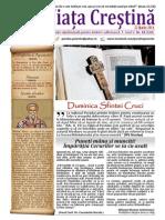 Viata Crestina 10 (168)