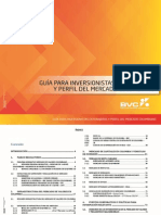 Como Invertir en Colombia2