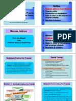 2009SEP Orientation