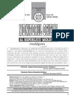 Monitorul Oficial Nr. 320-321 Din 31-12-2013ro