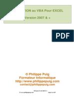 VbaPourExcel2007.pdf