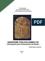 Sindrome Pos Poliomielite