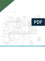Vespa GTS250 Wiring Diagram