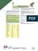page i098 - macropod pellets