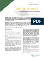 Le_sucre_09.pdf