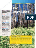 033 plant reproduction text book chapter