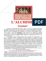 alchimi