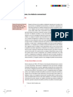 Bresser Pereira.pdf