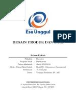 EMA302-10-Desain-Produk-dan-Jasa