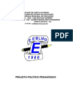 PPP - Léia Matilde Gerber