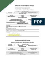 CUESTIONARIO DE FORMACIÓN MULTIMEDIA 2