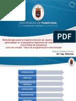 presentacion APTG.pptx