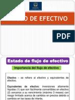07 Estado Flujo Efectivo.ppt