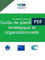 guide-de-planification-stratégique-et-organisationnelle