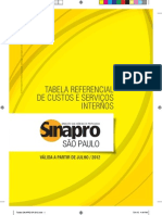 Sinapro SP 2012.pdf