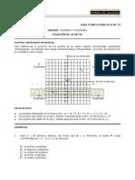 MA18-Ecuación-de-la-recta1