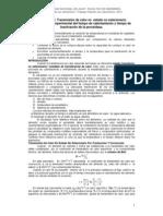 2012_TPL_Escaldado_Inactivacion