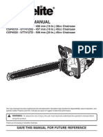 Homelite motosierra.pdf