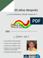 20-años-Linux_Bermejo