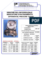 DP Catalogue.pdf