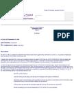 DOCENA VS. LIMON case.docx