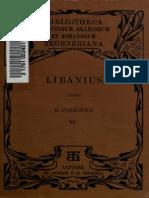 ΛΙΒΑΝΙΟΣ (6) –http://www.projethomere.com