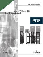 analyzer 500.lit.ETA.1111.pdf