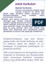 fce3800_1328150971. Reka Bentuk Kurikulum (1) (1)