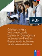 Eval_Diagnóstica_3ro_Medio (RP)