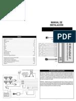Mundial-2 spanish.pdf