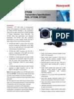 STT25H.pdf
