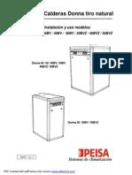 500087-manual_donna30-40-50