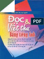 Doc Va Viet Thu Bang Tieng Anh