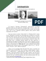 Auto-inquirição-Capítulo-7-do-livro-The-Path-of-Sri-Ramana-Ramana-Maharshi