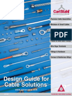 Cables y poleas.pdf