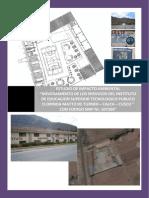 01 DIA - Instituto Clorinda Matto de Turner Calca