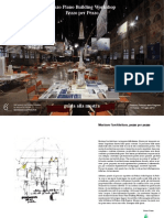 Renzo Piano - Pezzo per Pezzo (padova 2014).pdf