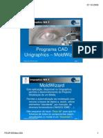 CADUnxMWD_5-1cor