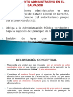 PROCEDIMIENTO ADMINISTRATIVO 2014.pdf
