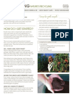 composting fact sheet