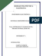 InformePractica1