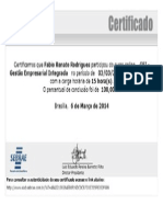 Certificado Sebrae.pdf