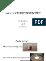 Principi nutritivi.ppt