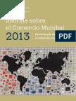 World Trade Report13 s