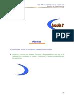 leccion_2