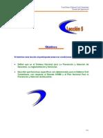 leccion_5y6