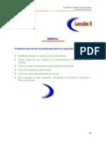leccion_9