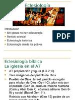 Eclesiologabiblica