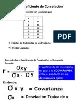 Est Inferencial Clases Parte 0002
