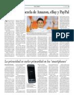 elcomercio_2014-03-21_#13